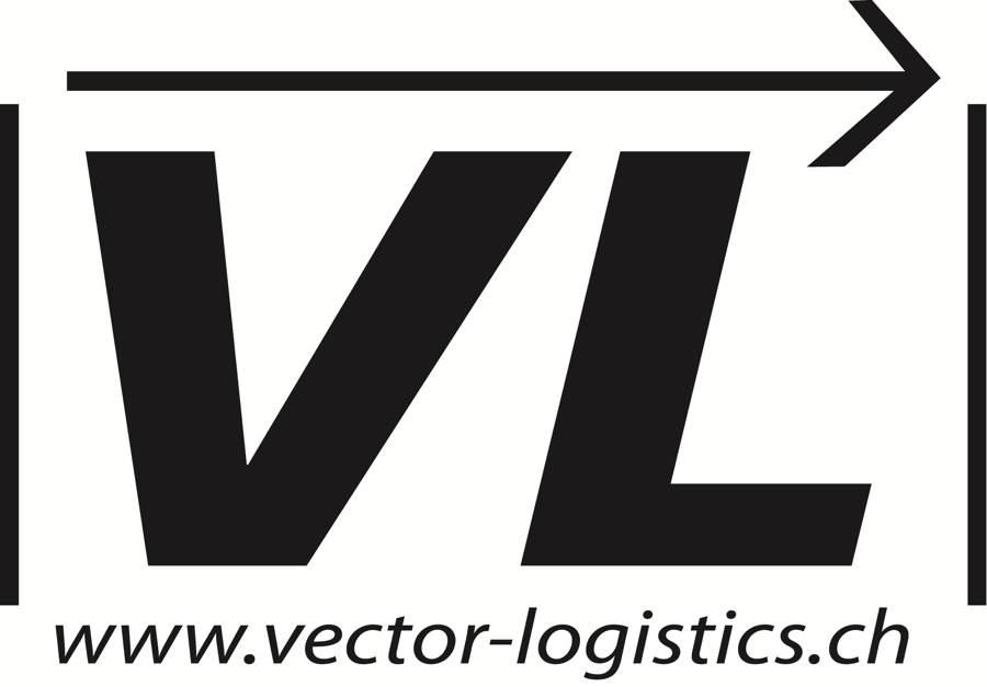 Vector Logistics AG
