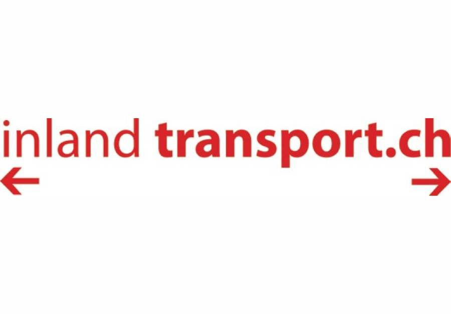 www.inlandtransport.ch